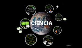 Copy of La Ciencia