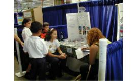 Proceso de Ferias de Ciencia  yTecnología
