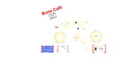 Proyecto Buna Cafe 1Dic