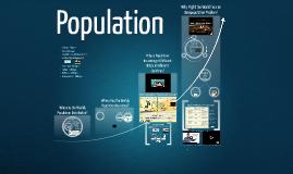 Population (Ch. 2)