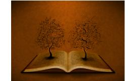 Copy1 of Family Tree