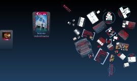 Nova KBM - eDokumenti - eSLOG, eRačun, eArhiv - november 2013