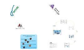 Copy of PRINCÍPIOS DO CLOUD COMPUTING (COMPUTAÇÃO EM NUVEM): RECURSOS ONLINE PARA A PRÁTICA PEDAGÓGICA