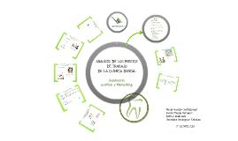 Copy of Análisis de los puestos de trabajo de la clínica dental Vepal Sonrisas S,L