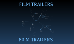 Copy of Film Trailers