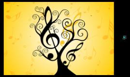 Historia de la música grabada y reproducida