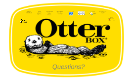Copy of OtterBox