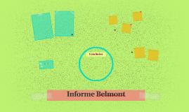 Infome Belmont