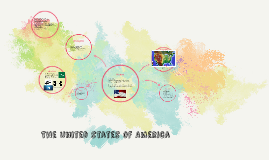 The United states of Aemerica