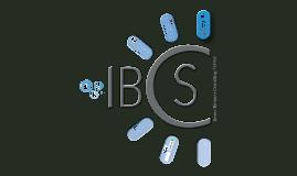 IBCS présentation client