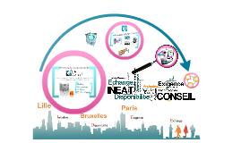 Présentation INEAT Conseil [Version longue]