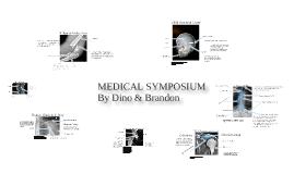 Medical Symposium