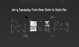 Jerry Sandusky: Did the Justice System Get it Right?