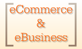 e-Commerce & e-Bussiness