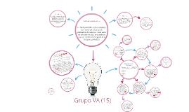 Copy of Tabla periódica de los elementos químicos - Grupo VA (15)
