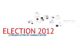 Copy of ELECTION 2012