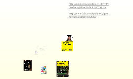 Copy of Paper One - AQA exam