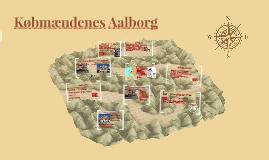 Købmændenes Aalborg