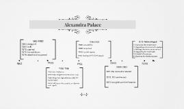 Copy of Alexandra Palace