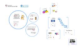 Copy of Pensamiento Computacional y Scratch