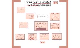 Copy of Frau Jenny Treibel