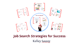 Civil Engineering Job Search Strategies for Success