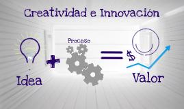 Innovación que crea demanda