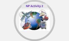 NP Activity 2