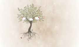 Ecosistema =Biocenosis + Biotopo