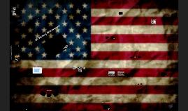 US History 1877-present