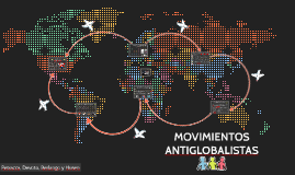 Copy of MOVIMIENTOS ANTIGLOBALISTAS
