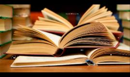 Edición impresa y digital
