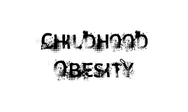 Copy of Childhood Obesity ,new one