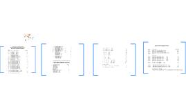 Copy of Copy of Tubería PVC para desague, ventilacion y accesorios