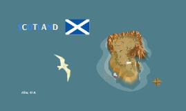Copy of SCOTLAND