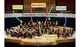 St Joseph's - Strings