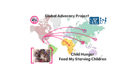 Global Advocacy Project