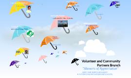 Copy of Umbrella Society