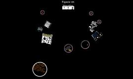 """Copy of """"El Estudiante"""" - Vision Filosofica"""