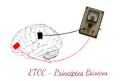 Workshop tDCS