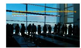 Høring om udskolingen og overgangen til erhvervsuddannelserne