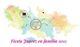 fiesta juarez 2015
