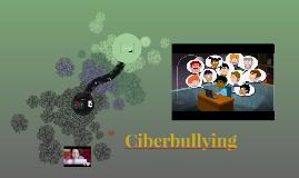Copy of El ciberbullying es el uso de los medios telemáticos (Intern