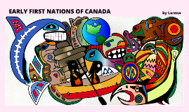 Copy of Canadian First Nations
