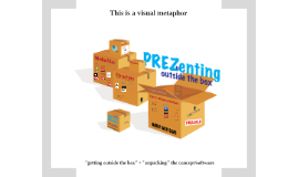 PREZenting Outside the Box 2014