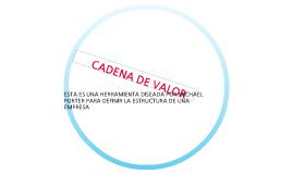 CD1 Integrando al puerto de Cartagena con el mundo