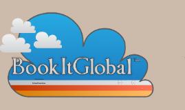 BookItGlobal's