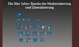 Frauen in der BRD und DDR