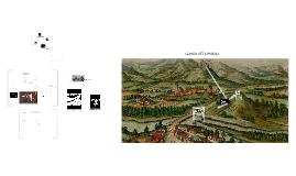 Copy of Arany balladái