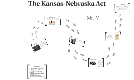 Copy of The Kansas- Nebraska Act